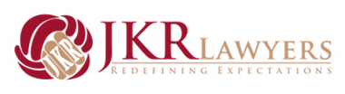 JKR Lawyers